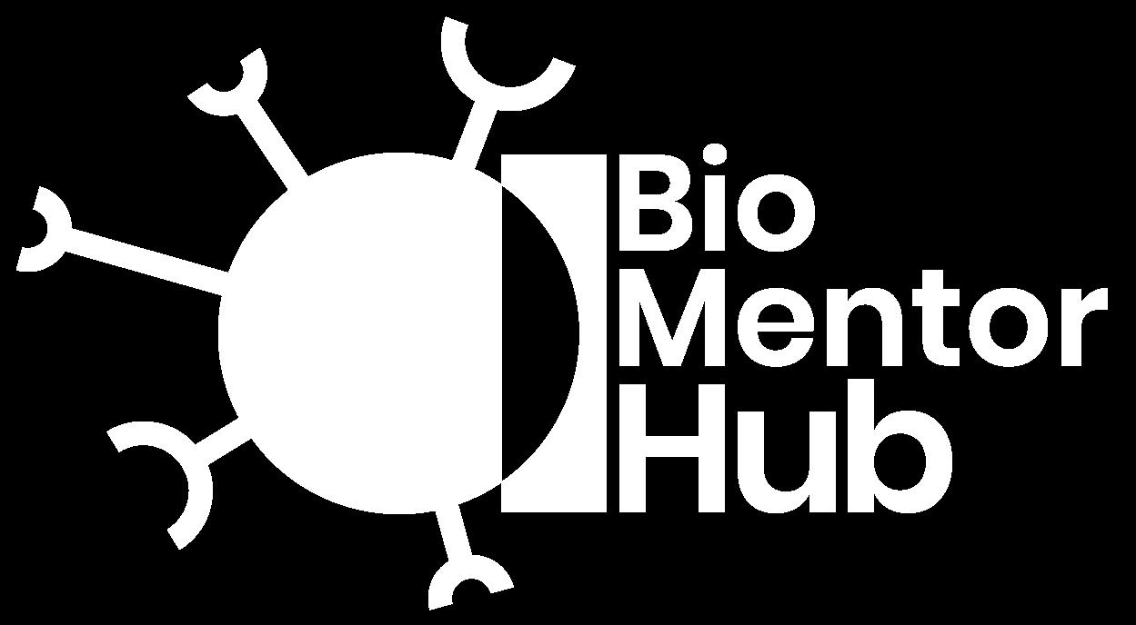 Biomentorhub